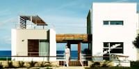 Image for Latsi Beach